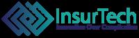 InsurTech LLC.